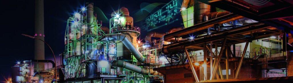 Ova slika ima prazan alt atribut ; naziv datoteke je industrial-process-automation-e1630148758412-1024x291.jpg